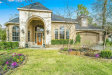 Photo of 10 Edgecliff Place, The Woodlands, TX 77382 (MLS # 17431161)