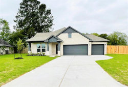 Photo of 409 Countryside, West Columbia, TX 77486 (MLS # 17476836)