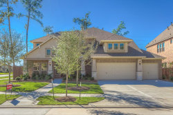 Photo of 17303 Inyo National, Humble, TX 77346 (MLS # 17523934)