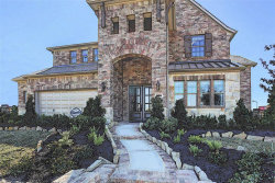 Photo of 19007 Fire Tower Hill Place, Cypress, TX 77433 (MLS # 17556431)