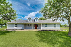 Photo of 17232 Pleasant Road, Needville, TX 77461 (MLS # 17592325)