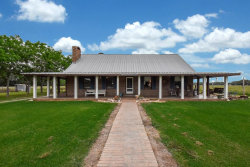 Photo of 4346 County Road 384, Louise, TX 77455 (MLS # 17596770)