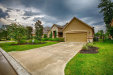 Photo of 62 N Swanwick Place, Tomball, TX 77375 (MLS # 17636296)