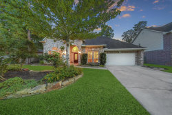 Photo of 186 Golden Autumn, The Woodlands, TX 77384 (MLS # 17636964)