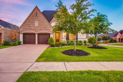 Photo of 29023 Oldfield Court, Katy, TX 77494 (MLS # 17664413)