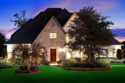 Photo of 50 Pondera Point Drive, The Woodlands, TX 77375 (MLS # 17673086)