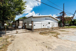 Photo of 16413 Market Street, Channelview, TX 77530 (MLS # 17673154)