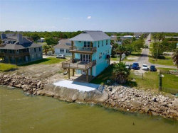 Photo of 1122 ave a 1/2, San Leon, TX 77539 (MLS # 17695611)