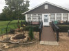 Photo of 191 High Crest Drive, Point Blank, TX 77364 (MLS # 17719010)