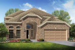 Photo of 13615 Sun Bear Court, Crosby, TX 77532 (MLS # 17765734)