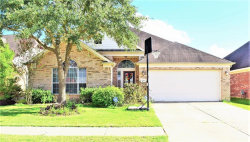 Photo of 18435 Water Scene Trl, Cypress, TX 77429 (MLS # 17771887)