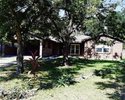 Photo of 9022 Lazy River Lane, Houston, TX 77088 (MLS # 17785594)