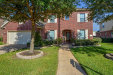 Photo of 12807 Southern Manor Drive, Pearland, TX 77584 (MLS # 17801524)
