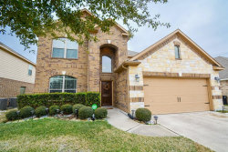 Photo of 23918 Fairport Harbor Lane, Richmond, TX 77407 (MLS # 17837822)