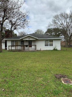 Photo of 116 Stanford Street, Lake Jackson, TX 77566 (MLS # 17872692)