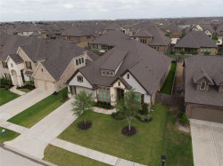 Photo of 10314 Mackies Run Lane, Cypress, TX 77433 (MLS # 17894065)