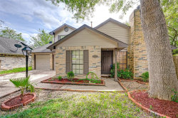 Photo of 23255 Whittaker Way, Spring, TX 77373 (MLS # 17945002)