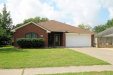 Photo of 507 Jackson Avenue, Clute, TX 77531 (MLS # 17961967)