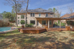 Photo of 6 Meadowridge Place, The Woodlands, TX 77381 (MLS # 17989909)