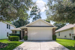Photo of 55 Thicket Grove Place, The Woodlands, TX 77385 (MLS # 18012457)