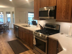 Tiny photo for 1712 Cantrell Boulevard, Conroe, TX 77301 (MLS # 18022100)