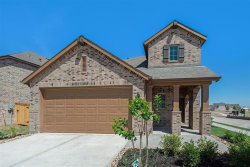 Photo of 15002 Eves Necklace Court, Cypress, TX 77433 (MLS # 18056910)