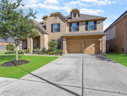 Photo of 26838 Mare Shadow Lane, Katy, TX 77494 (MLS # 18081615)