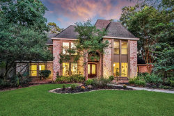 Photo of 6 Wild Ginger Court, The Woodlands, TX 77380 (MLS # 18083808)