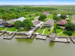 Photo of 425 & 409 CR 257, Matagorda, TX 77457 (MLS # 18085617)