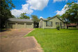 Photo of 403 Texas, Wharton, TX 77488 (MLS # 18087345)
