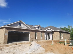 Photo of 604 Wood Duck Court, Clute, TX 77531 (MLS # 18097175)