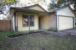Photo of 24111 Red Sky Drive, Spring, TX 77373 (MLS # 18115875)