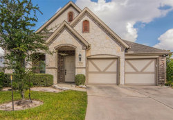 Photo of 18010 Islet Court, Tomball, TX 77377 (MLS # 18135220)