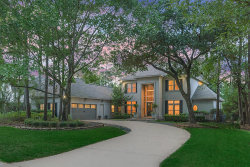 Photo of 41 E Shadowpoint, The Woodlands, TX 77381 (MLS # 18162501)