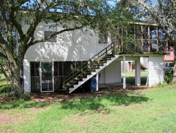 Photo of 5281 County Road 469, Brazoria, TX 77422 (MLS # 18355749)