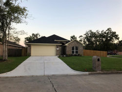 Photo of 311 Aft Way, Crosby, TX 77532 (MLS # 18427725)