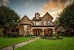 Photo of 5814 Blackstone Creek Lane, Kingwood, TX 77345 (MLS # 18428791)
