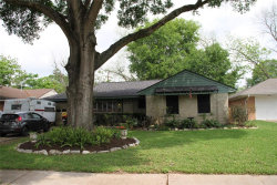Photo of 4546 Spellman Road, Houston, TX 77035 (MLS # 18446685)