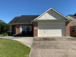 Photo of 420 Price Drive, Wharton, TX 77488 (MLS # 18493258)