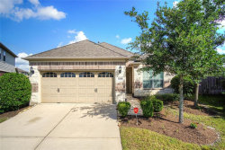 Photo of 6347 ALPINE TRAIL Lane, Katy, TX 77494 (MLS # 18529573)
