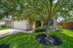 Photo of 11404 Hidden Bay Drive, Pearland, TX 77584 (MLS # 18538959)
