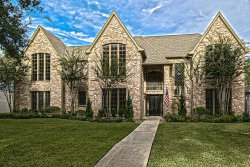 Photo of 17714 Hidden Forest Drive, Spring, TX 77379 (MLS # 18539417)