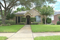 Photo of 21614 Canyon Links Court, Katy, TX 77450 (MLS # 18549366)