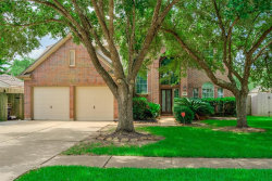 Photo of 138 Greenridge Circle, League City, TX 77573 (MLS # 18562233)