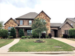 Photo of 19203 San Saba River Court, Cypress, TX 77433 (MLS # 18626566)