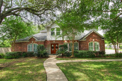 Photo of 14910 Lakeview, Jersey Village, TX 77040 (MLS # 18703834)