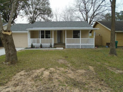 Photo of 607 Live Oak Street, Pasadena, TX 77506 (MLS # 18712708)