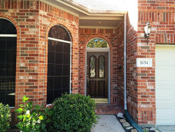 Photo of 1634 Emerald River, Katy, TX 77494 (MLS # 18752685)