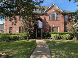Photo of 15119 Shady Gate Court, Cypress, TX 77429 (MLS # 18764448)