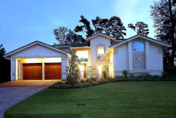 Photo of 43 Pronghorn Place, The Woodlands, TX 77389 (MLS # 18777882)
